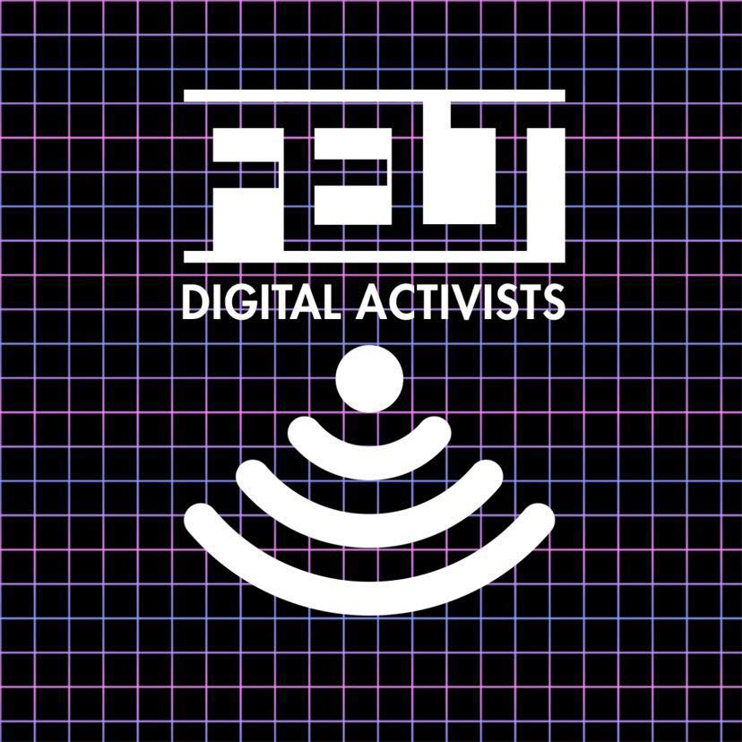 digital_activist_stamp