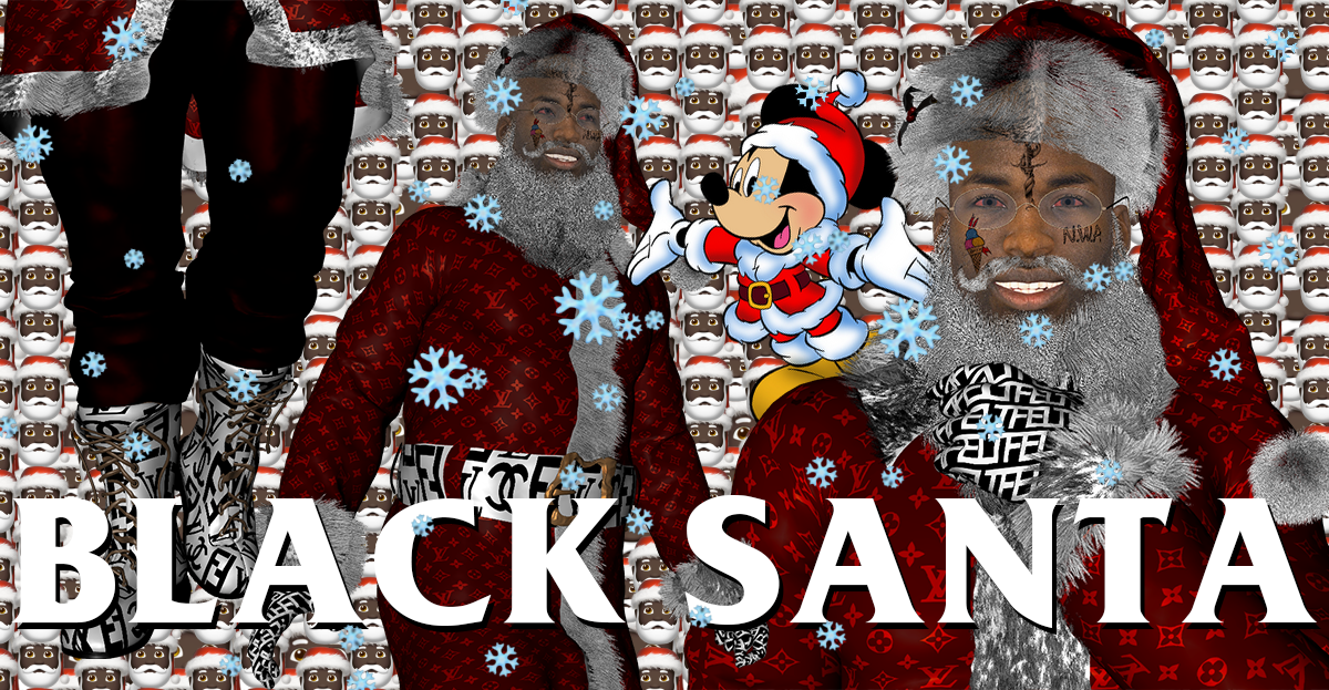 blacksanta_web-1