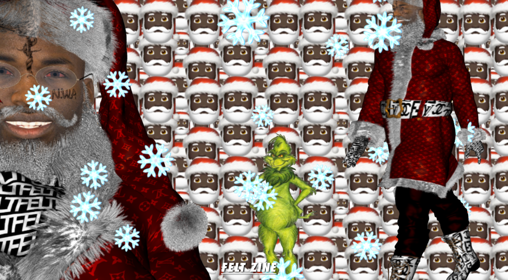blacksanta_webscreen_snow-3