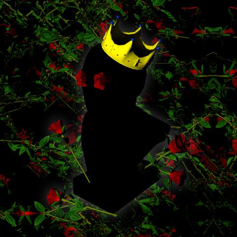 mlk-background