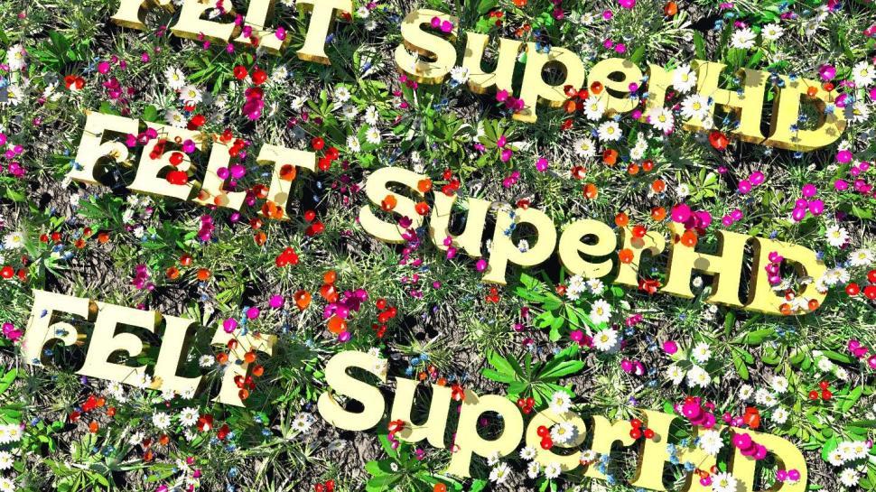 superhdq