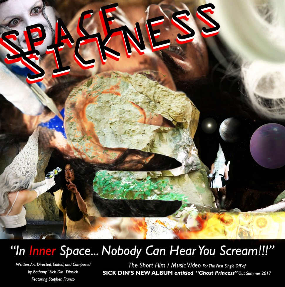 Space-Sicknesss-Flyer-Square (1)