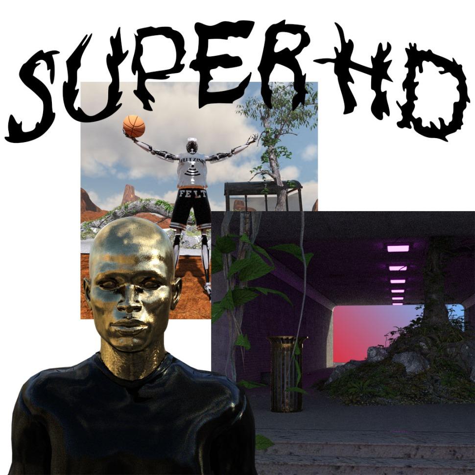 superhd-ad-image-2