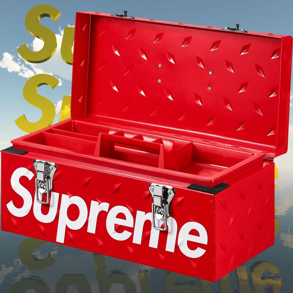 metal-box