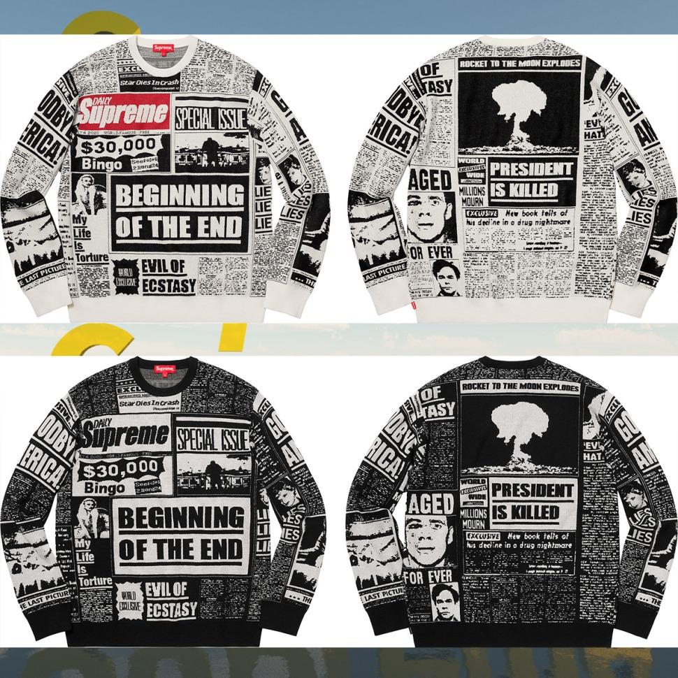 newsprint-sweater